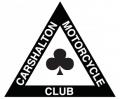 Carshalton Motorcycle  Club