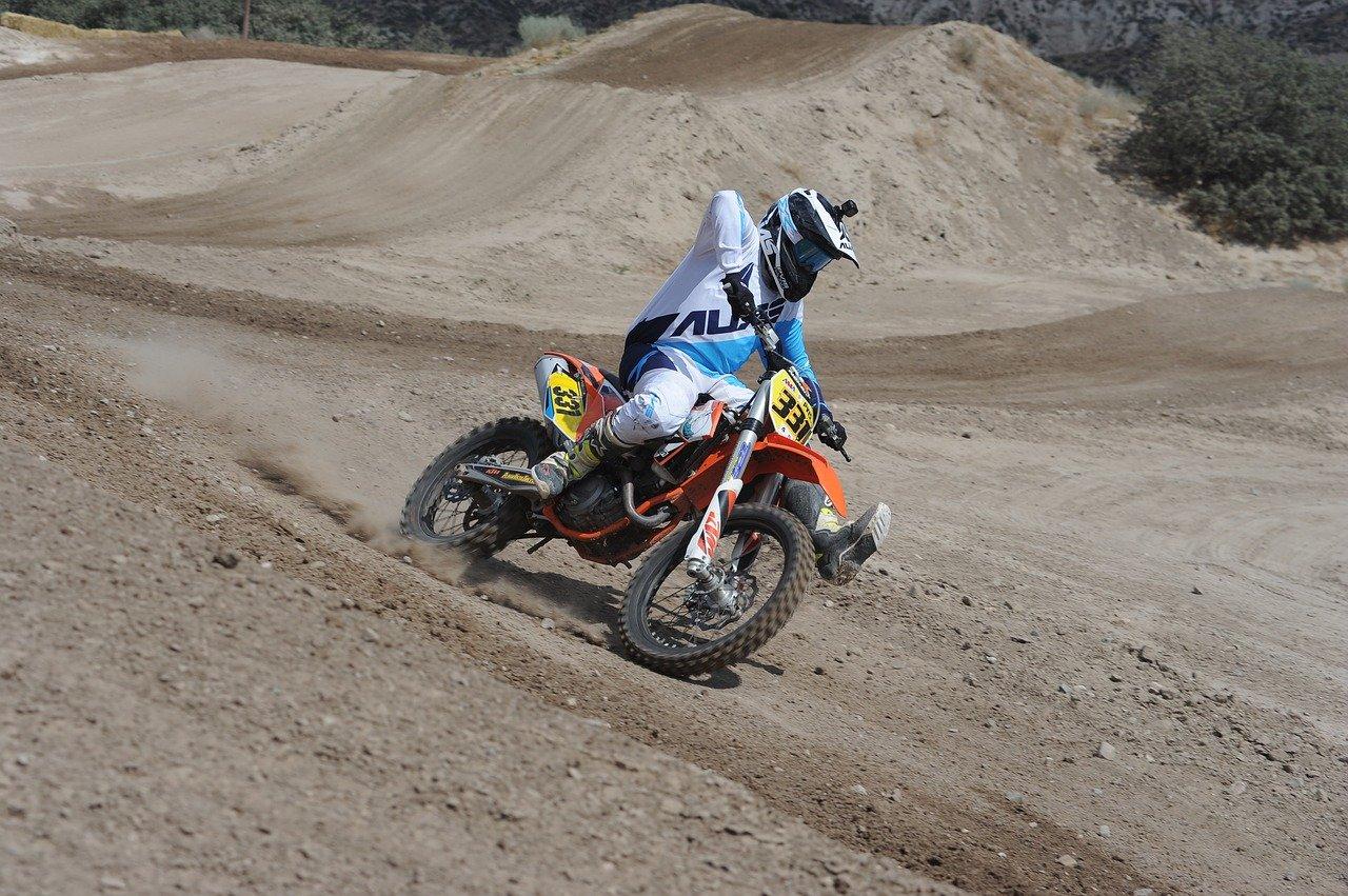 ump, moto, mx motocross